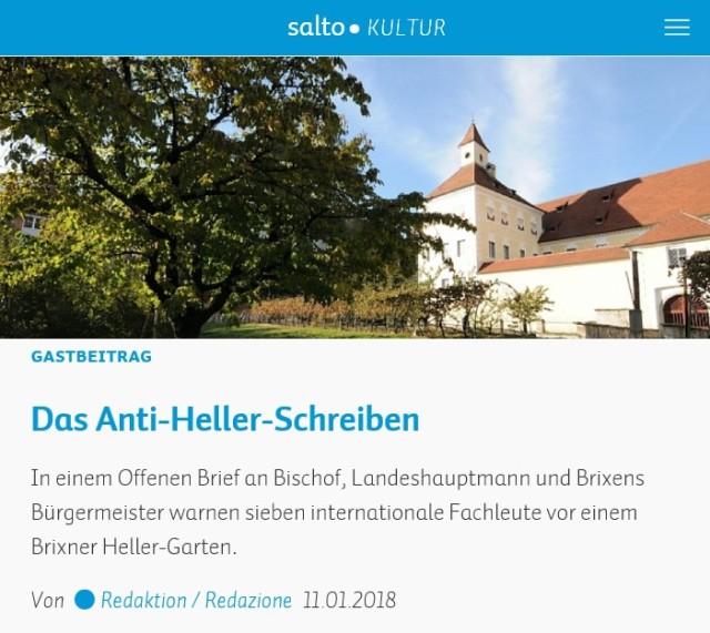 SALTO_Antiheller-Schreiben