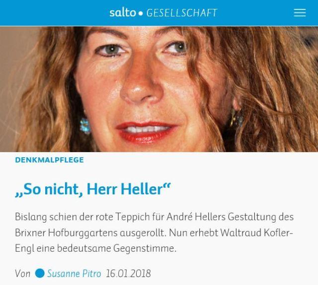 So_nicht_Herr_Hellert